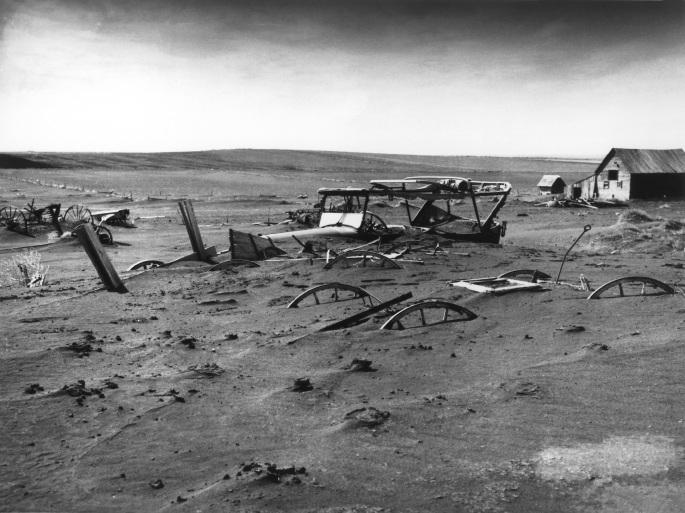 Dust_Bowl_-_Dallas,_South_Dakota_1936