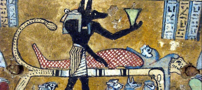 egyptian-mummification-egyptian-mummification-life-science-centre-education.jpg